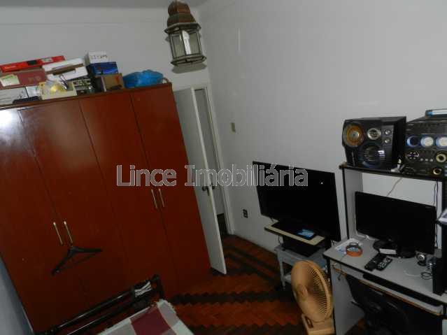 Quarto_3_2 - Casa 3 quartos à venda Grajaú, Norte,Rio de Janeiro - R$ 850.000 - TR30114 - 12