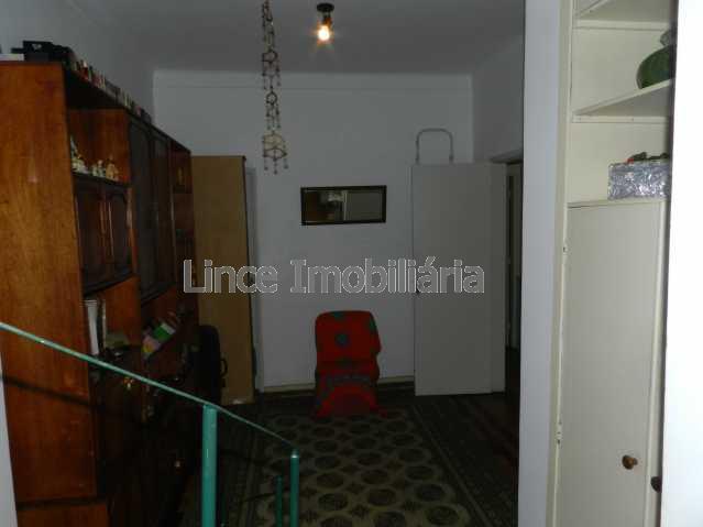 Quarto_Reversivel - Casa 3 quartos à venda Grajaú, Norte,Rio de Janeiro - R$ 850.000 - TR30114 - 14