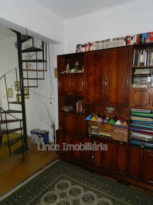 Quarto_Reversivel_2 - Casa 3 quartos à venda Grajaú, Norte,Rio de Janeiro - R$ 850.000 - TR30114 - 15