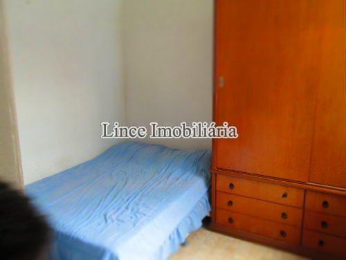 QUARTO 1.1 - Apartamento Engenho Novo,Norte,Rio de Janeiro,RJ À Venda,2 Quartos,82m² - UY20004 - 3