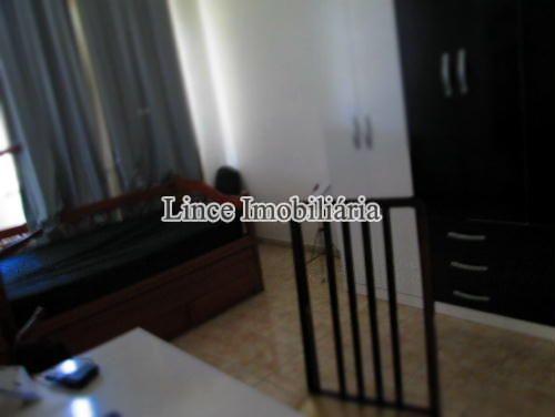 QUARTO 2.1 - Apartamento Engenho Novo,Norte,Rio de Janeiro,RJ À Venda,2 Quartos,82m² - UY20004 - 4
