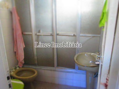BANHEIRO SOCIAL 1.1 - Apartamento Engenho Novo,Norte,Rio de Janeiro,RJ À Venda,2 Quartos,82m² - UY20004 - 5