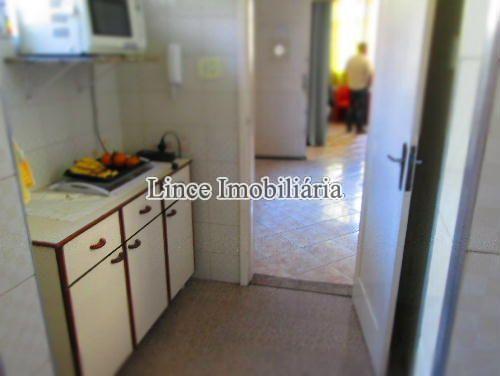 COZINHA 1.1 - Apartamento Engenho Novo,Norte,Rio de Janeiro,RJ À Venda,2 Quartos,82m² - UY20004 - 7