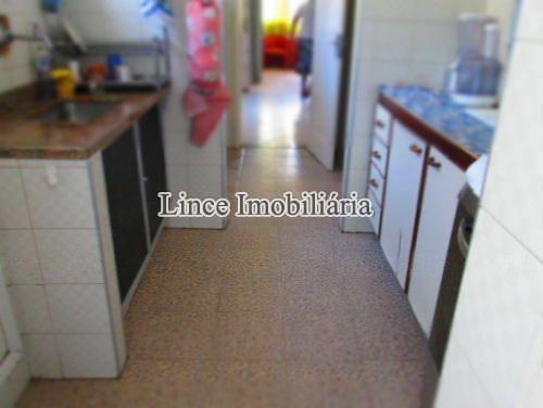 COZINHA 1.2 - Apartamento Engenho Novo,Norte,Rio de Janeiro,RJ À Venda,2 Quartos,82m² - UY20004 - 8