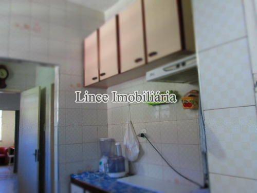 COZINHA 1.3 - Apartamento Engenho Novo,Norte,Rio de Janeiro,RJ À Venda,2 Quartos,82m² - UY20004 - 9