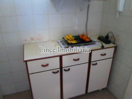 COZINHA 1.4 - Apartamento Engenho Novo,Norte,Rio de Janeiro,RJ À Venda,2 Quartos,82m² - UY20004 - 10