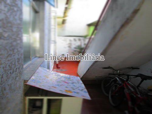 EXTERNA - Apartamento Engenho Novo,Norte,Rio de Janeiro,RJ À Venda,2 Quartos,82m² - UY20004 - 11