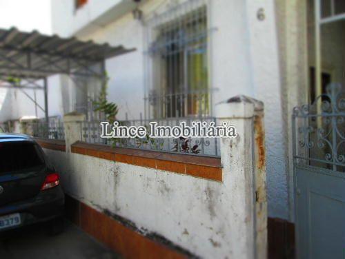 FRENTE CASA - Apartamento Engenho Novo,Norte,Rio de Janeiro,RJ À Venda,2 Quartos,82m² - UY20004 - 12
