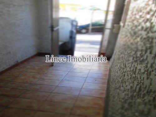 ACESSO 1.1 - Apartamento Engenho Novo,Norte,Rio de Janeiro,RJ À Venda,2 Quartos,82m² - UY20004 - 14