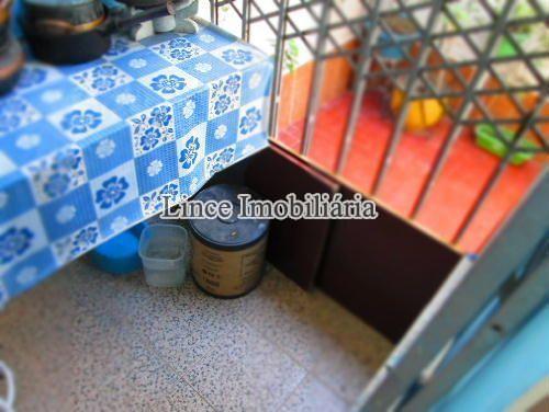 ACESSO 1.2 - Apartamento Engenho Novo,Norte,Rio de Janeiro,RJ À Venda,2 Quartos,82m² - UY20004 - 15