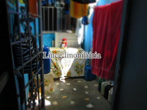 AREA EXTERNA 1.1 - Apartamento Engenho Novo,Norte,Rio de Janeiro,RJ À Venda,2 Quartos,82m² - UY20004 - 16