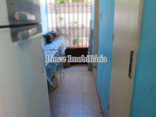 AREA DE SERVIÇO 1.1 - Apartamento Engenho Novo,Norte,Rio de Janeiro,RJ À Venda,2 Quartos,82m² - UY20004 - 17