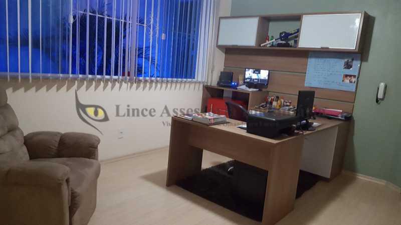 2 - Casa 4 quartos à venda Tijuca, Norte,Rio de Janeiro - R$ 1.450.000 - TACA40001 - 3