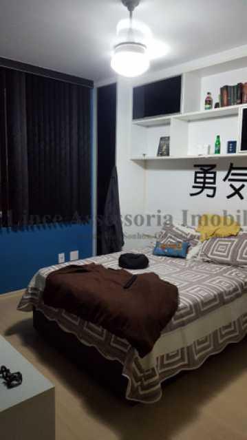 7 - Casa 4 quartos à venda Tijuca, Norte,Rio de Janeiro - R$ 1.450.000 - TACA40001 - 8