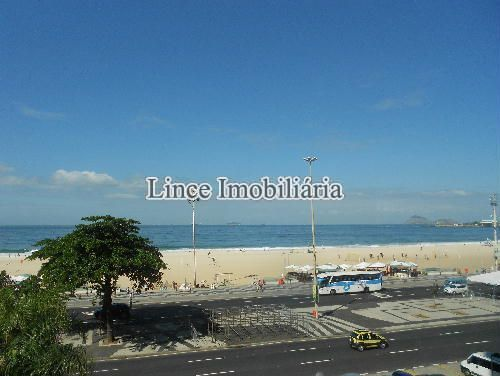 VISTA 1.1 - Apartamento Copacabana, Sul,Rio de Janeiro, RJ À Venda, 3 Quartos, 178m² - IA30403 - 4
