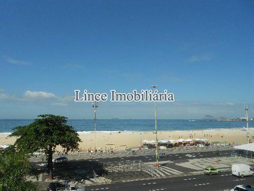 VISTA 1.2 - Apartamento Copacabana, Sul,Rio de Janeiro, RJ À Venda, 3 Quartos, 178m² - IA30403 - 5