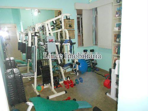 QUARTO 1 - Apartamento Copacabana, Sul,Rio de Janeiro, RJ À Venda, 3 Quartos, 178m² - IA30403 - 13