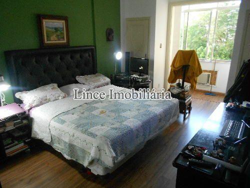 QUARTO 3 - Apartamento Copacabana, Sul,Rio de Janeiro, RJ À Venda, 3 Quartos, 178m² - IA30403 - 15