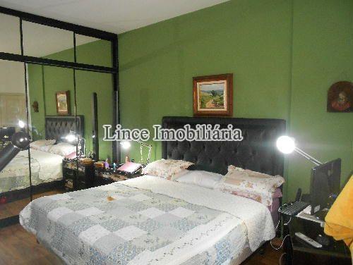 QUARTO 3.1 - Apartamento Copacabana, Sul,Rio de Janeiro, RJ À Venda, 3 Quartos, 178m² - IA30403 - 16