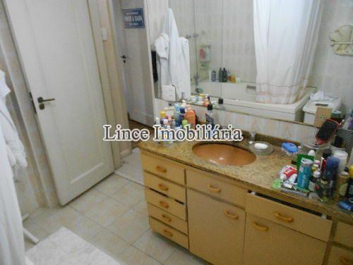 BANHEIRO SOCIAL 1.1 - Apartamento Copacabana, Sul,Rio de Janeiro, RJ À Venda, 3 Quartos, 178m² - IA30403 - 17