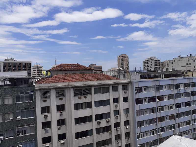 VISTA - Cobertura 2 quartos à venda Tijuca, Norte,Rio de Janeiro - R$ 415.000 - TACO20007 - 30