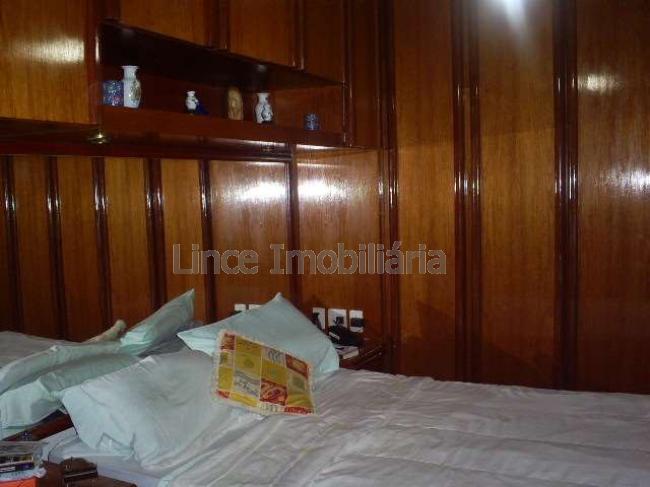 Quarto 3 - Apartamento 3 quartos à venda Tijuca, Norte,Rio de Janeiro - R$ 690.000 - ADAP30025 - 16