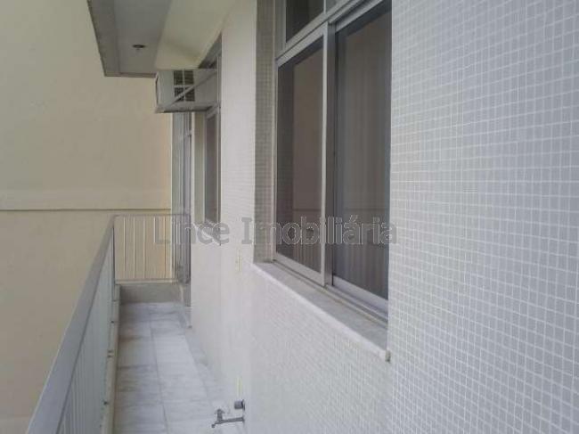 Sacada 1.1 - Apartamento 3 quartos à venda Tijuca, Norte,Rio de Janeiro - R$ 690.000 - ADAP30025 - 25