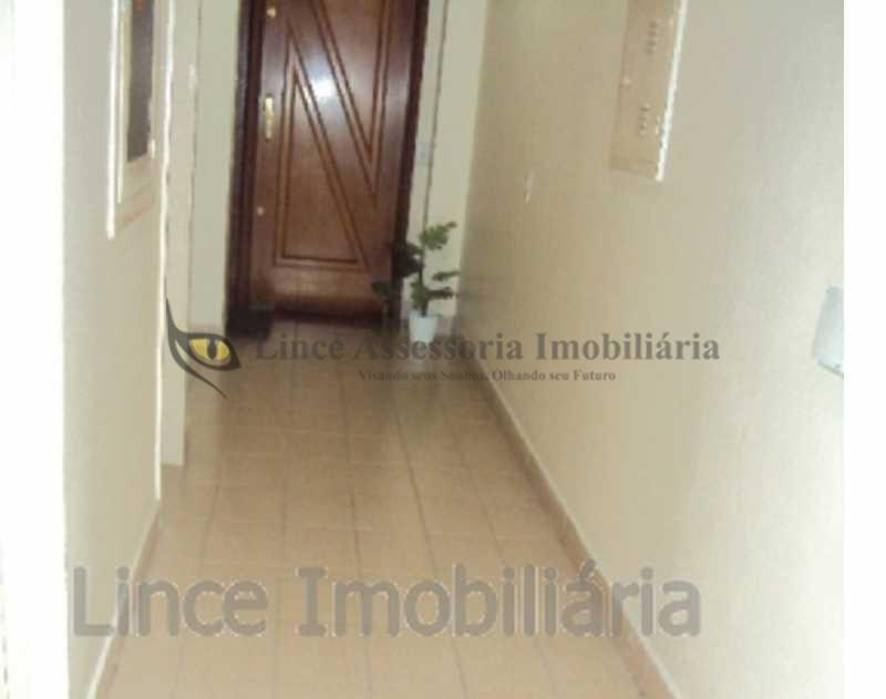 3180_G1401399860 - Apartamento 3 quartos à venda Tijuca, Norte,Rio de Janeiro - R$ 690.000 - ADAP30025 - 4