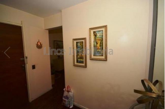 1sala4 - Apartamento 3 quartos à venda Flamengo, Sul,Rio de Janeiro - R$ 1.490.000 - IAAP30061 - 5