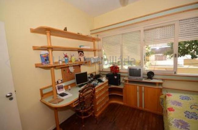 2quarto4 - Apartamento 3 quartos à venda Flamengo, Sul,Rio de Janeiro - R$ 1.490.000 - IAAP30061 - 9