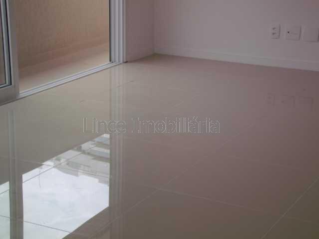 03SALA1.0 - Cobertura 2 quartos à venda Tijuca, Norte,Rio de Janeiro - R$ 980.000 - TACO20012 - 3