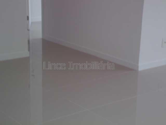 06SALA 1.3 - Cobertura 2 quartos à venda Tijuca, Norte,Rio de Janeiro - R$ 980.000 - TACO20012 - 6