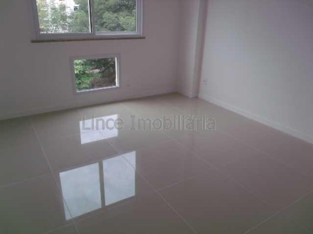 07QUARTO_SUITE1_1 - Cobertura 2 quartos à venda Tijuca, Norte,Rio de Janeiro - R$ 980.000 - TACO20012 - 7