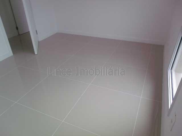 10QUARTO2.1 - Cobertura 2 quartos à venda Tijuca, Norte,Rio de Janeiro - R$ 980.000 - TACO20012 - 10