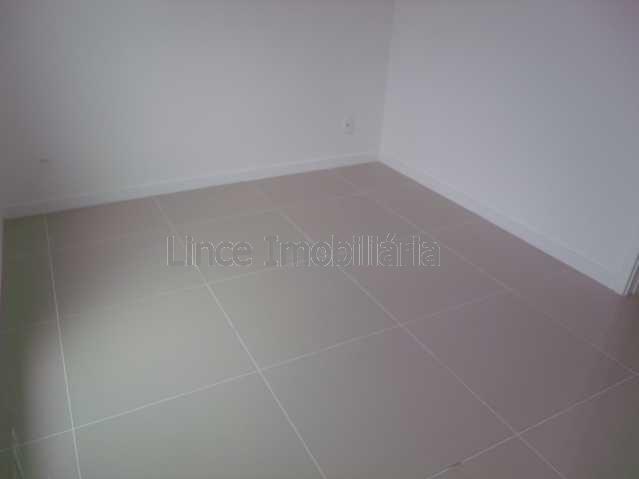 11QUARTO2.2 - Cobertura 2 quartos à venda Tijuca, Norte,Rio de Janeiro - R$ 980.000 - TACO20012 - 11