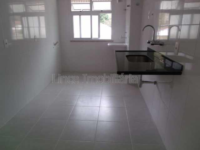 18COZINHA_1 1 - Cobertura 2 quartos à venda Tijuca, Norte,Rio de Janeiro - R$ 980.000 - TACO20012 - 18