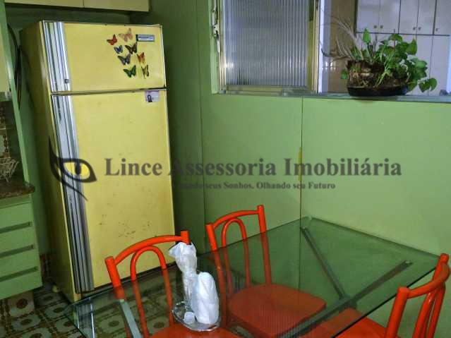 20 COZINHA 1.2 - Apartamento 4 quartos à venda Copacabana, Sul,Rio de Janeiro - R$ 3.100.000 - IA40123 - 21