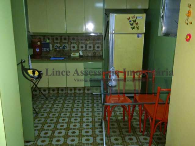 21 COZINHA 1.1 - Apartamento 4 quartos à venda Copacabana, Sul,Rio de Janeiro - R$ 3.100.000 - IA40123 - 22