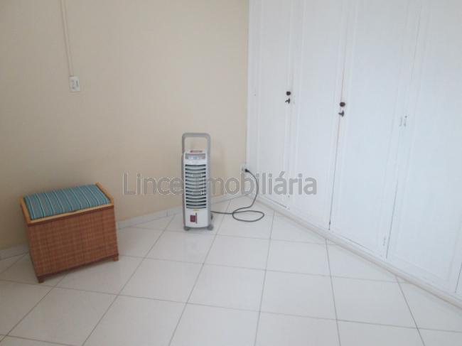 2º QUARTO - Cobertura 3 quartos à venda Tijuca, Norte,Rio de Janeiro - R$ 1.150.000 - ADCO30011 - 10