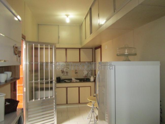 COZINHA - Cobertura 3 quartos à venda Tijuca, Norte,Rio de Janeiro - R$ 1.150.000 - ADCO30011 - 17