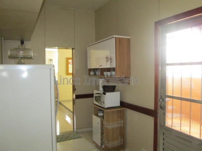 COZINHA - Cobertura 3 quartos à venda Tijuca, Norte,Rio de Janeiro - R$ 1.150.000 - ADCO30011 - 18