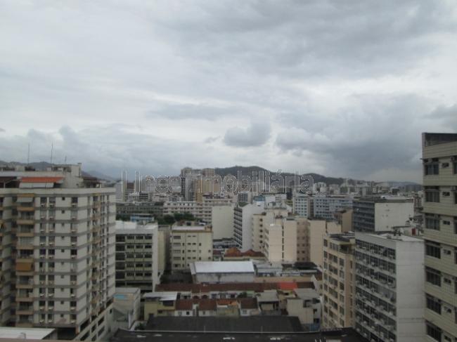 VISTA LIVRE - Cobertura 3 quartos à venda Tijuca, Norte,Rio de Janeiro - R$ 1.150.000 - ADCO30011 - 28