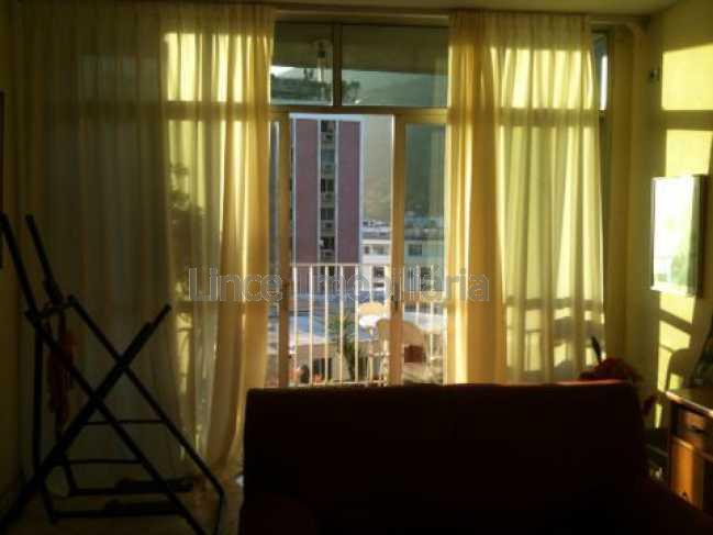 SALA 1.3 - Apartamento Lagoa,Sul,Rio de Janeiro,RJ À Venda,4 Quartos,150m² - IAAP40021 - 8