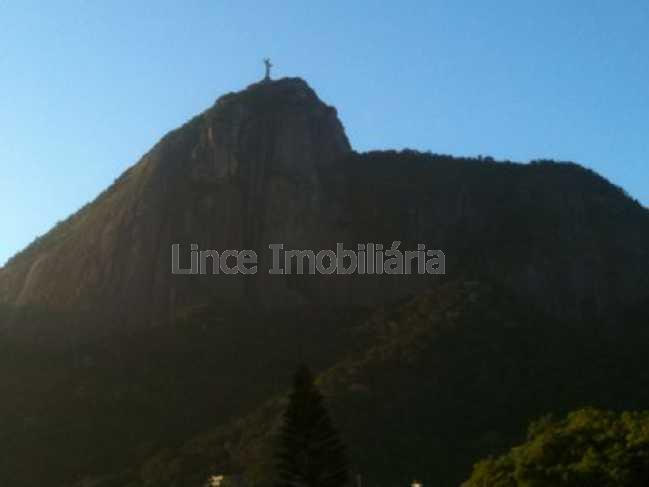 VISTA 1.1 - Apartamento Lagoa,Sul,Rio de Janeiro,RJ À Venda,4 Quartos,150m² - IAAP40021 - 3