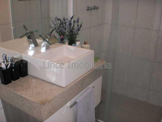 01 BH SOCIAL - Apartamento 2 quartos à venda Andaraí, Norte,Rio de Janeiro - R$ 550.000 - PAAP20390 - 13