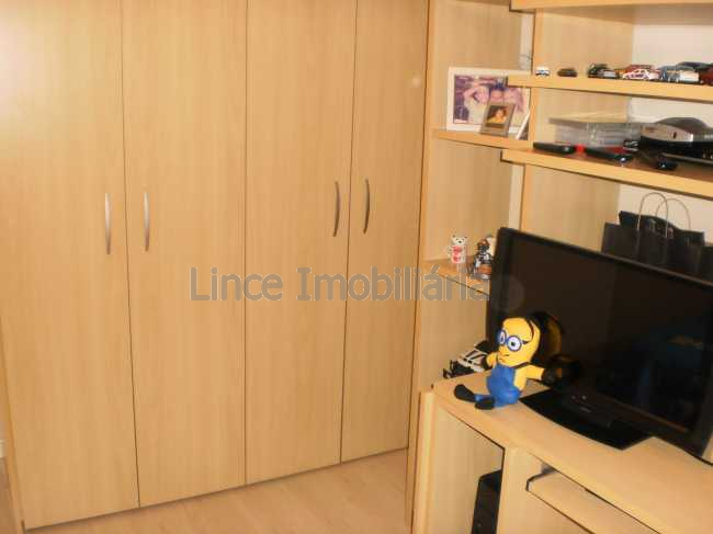 02 2º QUARTO - Apartamento 2 quartos à venda Andaraí, Norte,Rio de Janeiro - R$ 550.000 - PAAP20390 - 10