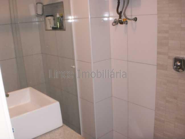 02 BH SOCIAL - Apartamento 2 quartos à venda Andaraí, Norte,Rio de Janeiro - R$ 550.000 - PAAP20390 - 14