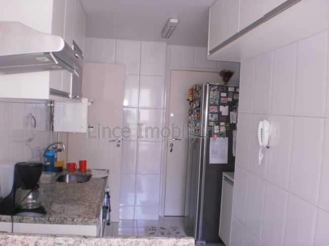 05 COZINHA - Apartamento 2 quartos à venda Andaraí, Norte,Rio de Janeiro - R$ 550.000 - PAAP20390 - 19