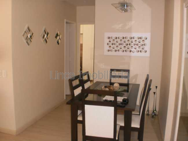 06 SALA - Apartamento 2 quartos à venda Andaraí, Norte,Rio de Janeiro - R$ 550.000 - PAAP20390 - 7