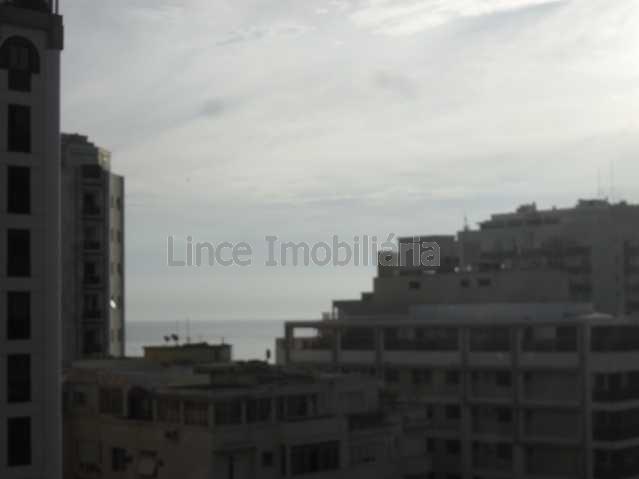 02 VISTA 2 - Apartamento Ipanema,Sul,Rio de Janeiro,RJ À Venda,3 Quartos,125m² - IAAP30207 - 4